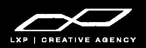 LXP Creative Logo